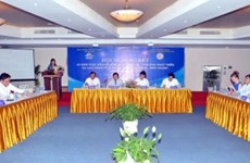 Le Triangle du tourisme « Ho Chi Minh-Ville – Lam Dong – Binh Thuan »