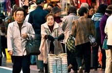 Le Japon aide l'ASEAN à faire face au vieillissement de sa population