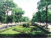 Le Vietnam renforce sa coopération internationale pour la croissance verte