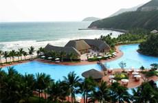 Le Vietnam, excellente destination pour cet hiver