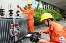 """BM : l'indicateur de """"raccordement à l'électricité"""" du Vietnam s'améliore"""
