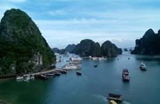 Faire revivre les villages de pêcheurs de la baie de Ha Long