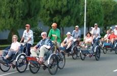 Lonely Planet: Hanoi et HCM-Ville dans le Top 10 des meilleures destinations