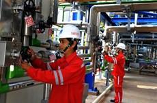 Electricité : exploiter plusieurs sources pour assurer une offre durable