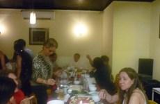 Inauguration du 2e restaurant vietnamien au Panama