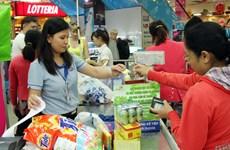Indice de confiance des consommateurs : le Vietnam au 10e rang mondial
