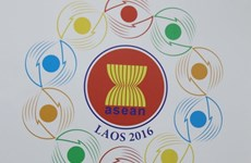 Le Laos assumera la présidence de l'ASEAN pour 2016