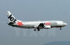 Jetstar Pacific prévoit trois nouvelles lignes intérieures