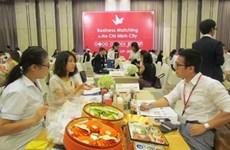 Ustensiles ménagers : des entreprises japonaises s'intéressent au marché vietnamien