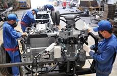 Renforcement de la coopération entre entreprises Vietnam-République tchèque