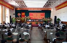 Dak Nong et Mondulkiri (Cambodge) promeuvent leur coopération intégrale