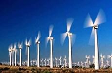Vietnam-Allemagne : accélération de la coopération dans l'énergie éolienne