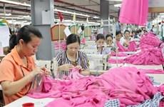 L'OIT est prête à aider le Vietnam à compléter son droit du travail