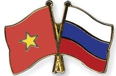 Bientôt la 18e session du Comité intergouvernemental Vietnam - Russie