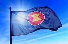 Bientôt la 18e Assemblée générale de la Confédération des journalistes de l'ASEAN au Vietnam