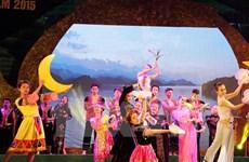 Le thé vietnamien au sein de la culture de l'ASEAN