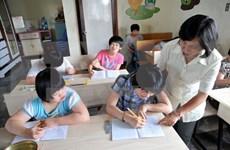 Vietnam et Pologne partagent des expériences dans les activités caritatives