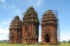 Implication de la communauté dans la préservation du patrimoine