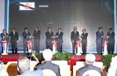 La 15e conférence ministérielle de l'ASEAN sur les télécommunications se clôt