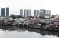 Esthétisme et confort de vie à Hô Chi Minh-Ville