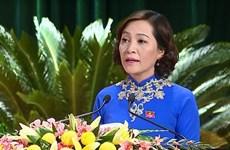 Le tourisme, atout économique de la province de Ninh Binh