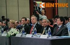 Vietnam- Etats-Unis: coopération accrue dans les sciences et technologies
