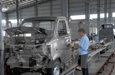 La BM publie son dernier rapport sur l'économie vietnamienne