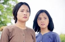 Ouverture du 19e Festival cinématographique du Vietnam à HCM-Ville