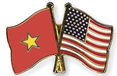 Vietnam - États-Unis: Objectif de 80 milliards de dollars d'échanges commerciaux en 2020