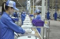Croissance économique : Vietnam, un des rares phares en Asie, selon Nikkei
