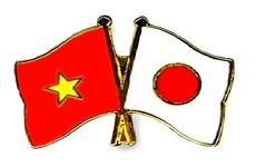 Perspectives de l'investissement du Japon dans l'agriculture à Ha Nam
