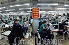 HCM-Ville: de nombreuses activités en faveur des travailleurs à l'occasion du Têt