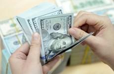 La BEV annonce le taux central de change VND/USD