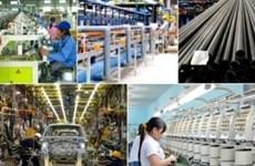 L'indice PMI du Vietnam monte à 51,3 points en décembre