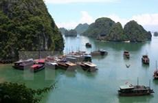 Thrillist : Le Vietnam figure parmi les destinations les plus attrayantes d'Asie du Sud-Est