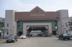 Cao Bang déroule le tapis rouge aux investisseurs