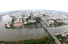 Construction d'une zone d'écotourisme de 35 millions de dollars à Can Tho