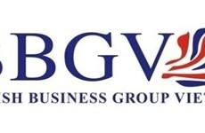 Thai Nguyen favorise la coopération commerciale avec les entreprises britanniques