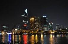 12e Congrès du PCV : Ho Chi Minh-Ville valorise l'esprit de rénovation