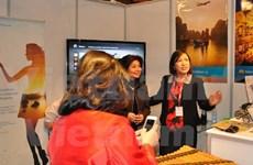 Le Vietnam promeut son tourisme en Norvège