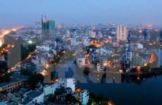 La capitale Hanoi après 30 ans de Renouveau