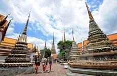 Bangkok, Singapour, Tokyo - Top 3 des destinations populaires en Asie-Pacifique