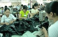 Importations de chaussures et sandales du Vietnam : les Etats-Unis en tête