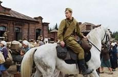 Hanoi célèbre l'Année du cinéma en Russie