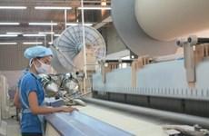 Janvier 2016: le PMI du Vietnam est à 51,5 points