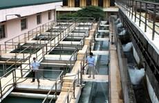 Le Japon aide Hanoi à améliorer la qualité de l'eau souterraine