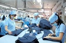 Indice de liberté économique 2015 : le Vietnam gagne 17 places