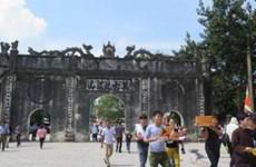Têt : de nombreux touristes à Ca Mau et à Hai Duong