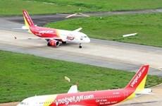VietJet signe des contrats de plusieurs milliards de dollars à l'Air Show 2016