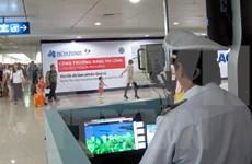 Virus Zika: le Vietnam renforce ses mesures de prévention